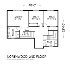multi level home floor plans 54 best home plans images on two homes