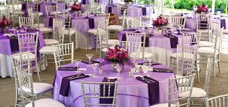 chiavari chair rentals chiavari chair rentals western pennsylvania west virginia