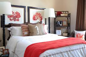 Cheap Sofa Pillows Cheap Throw Pillows With White Vase Beige Wall Blue Pillow Molding
