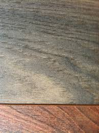 Highland Laminate Flooring Flooring U0026 Rugs Highland Smoke Wilsonart Laminate Flooring For