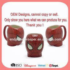 3d face mugs custom made mugs designer coffee mugs buy 3d face