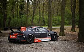 Audi R8 Faze Rain - ultra hd 16k wallpapers images 7 hd wallpapers buzz