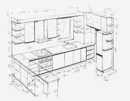 plan de cuisine gratuit plan de cuisine 3d beautiful faire un plan de cuisine en 3d gratuit