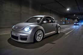 vw volkswagen beetle rsi type body kit new beetle pinterest beetles volkswagen