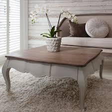 inadam furniture paris coffee table in french grey paris