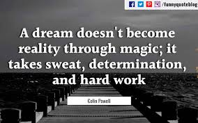determination quote pics top 42 inspirational quotes to maximize your potential