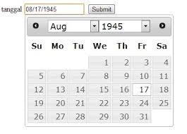 membuat form input menggunakan html membuat form input tanggal php mysql dengan list dan explode