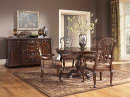 5 pc round pedestal dining table north shore 5 pc round pedestal table set north shore pc and rounding