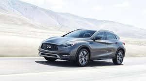mcgrath lexus westmont used cars infiniti of clarendon hills is a part of your local chicagoland