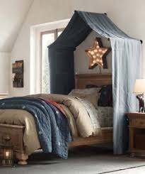 Boys Bed Canopy Boys Bedroom Ideas For Canopy Search For The Boys