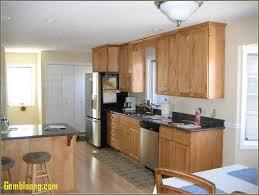 kitchen paint color schemes and techniques hgtv pictures kitchen kitchen paint colors best of kitchen paint color schemes