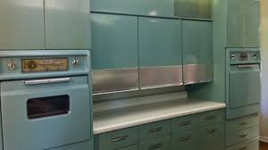 vintage kitchen cabinets for sale metal kitchen cabinets for sale steel craigslist voicesofimani com