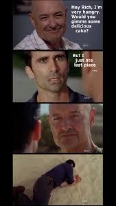 John Locke Meme - image 38624 john locke ruins everything know your meme