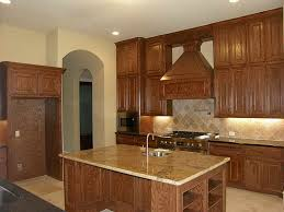 Kitchen Countertop Material Design Types And Design Of Kitchen Counter Tops Cabinets Direct