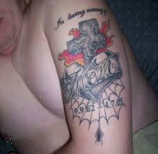 best 24 rip tattoos design for men tattoos art ideas
