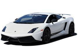 images of all lamborghini cars lamborghini cars lamborghini car price in india carkhabri com