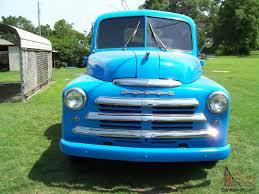 1949 dodge truck for sale dodge truck restored