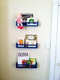 Homemade Bookshelves by Homemade Bookshelves Household Pinterest Homemade Homemade