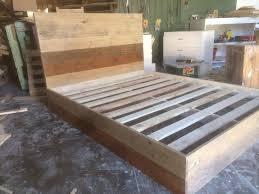 cosy diy platform bed frame easy diy platform bed genwitch