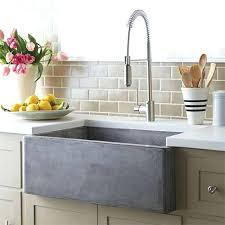 Used Kitchen Sinks For Sale Kitchen Sinks On Sale Intunition