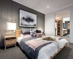 Contemporary Bedroom Interior Design Contemporary Bedroom Design Ideas Renovations Photos