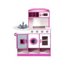 ma premiere cuisine en bois cuisine en bois janod d occasion photos de design d intérieur et