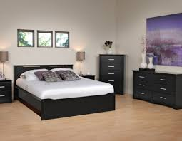 cheap bedroom sets home decor cool cheap bedroom sets queen furniture sets