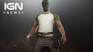 pubg ign playerunknown s battlegrounds developer we ve never banned