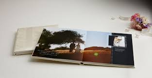 photo album how to make your own wedding album shutterfly