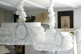 deco chambre shabby deco chambre shabby shabby chic decor part 3 decoration