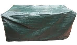 Sofa Cover Waterproof Impressive Outdoor Sofa Cover Waterproof Nylon Outdoor Furniture