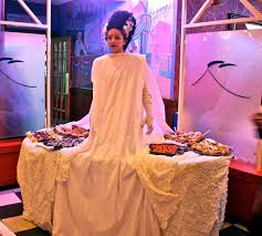 Halloween Entertainment - 8 best living statues images on pinterest statues party