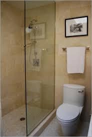 Glass Tub Shower Doors Half Glass Tub Shower Doors Effectively Design Troo
