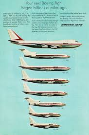 85 best aviation infographics images on pinterest aviation