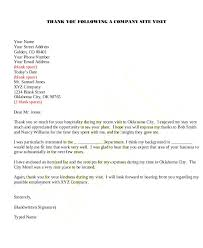 non profit thank you letter sample sample letters asking for