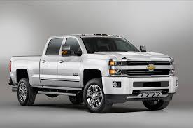 Chevy Silverado Work Truck 2014 - 2015 chevrolet silverado 2500 hd high country gm authority
