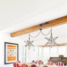 dining room brooklyn the penny pincher s guide to decorating like brooklyn decker