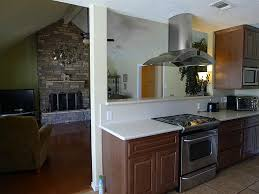 Kitchen Cabinets Austin Texas Furniture Interesting Kent Moore Cabinets For Your Kitchen Design