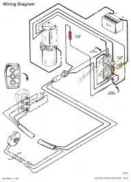 ezgo wiring diagram 1990 2 stroke 1990 ezgo electrical manual