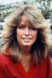 farrah fawcett hair color pictures on farrah fawcett hairstyles cute hairstyles for girls