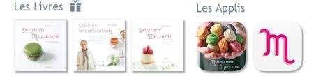 livre cuisine mercotte mercotte cuisine 59 images macarons verrines et chocolat qui