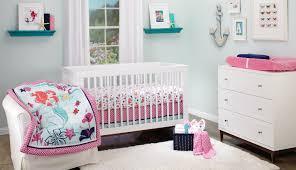 Baby Crib Mattress Walmart Cribs Beautiful Portable Crib Walmart Shop Black Cribs Bewitch