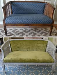 Upholster A Sofa Home Dzine Craft Ideas How To Reupholster A Love Seat Or Sofa