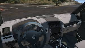 volkswagen crafter 2017 vw crafter 2017 templated civ replace gta5 mods com