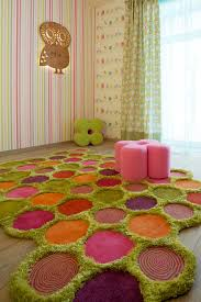 Kids Rugs Sale Startling Kas Rugs Sale Decorating Ideas Images In Living Room
