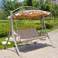 Hanging Chair Hammock Cradle Swing Hanging Chair Hammock Baskets Balcony Patio Garden