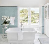 blue and black bathroom ideas black white and blue bathroom ideas bathroom contemporary with