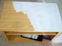 laminate table top refinishing laminate table top with wood edge repair scratched tops restaurant
