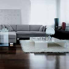 low square coffee table luxurious sovet spider low square coffee table yliving at