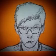 91 best my artwork images on pinterest doodles sketch drawing
